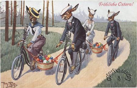 osterhase-fahrrad-spazieren.jpg